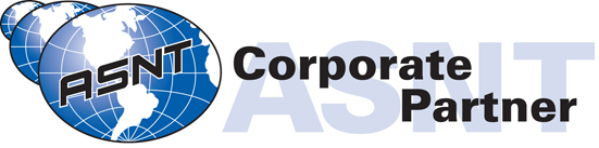 ASNT Corp